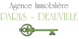 Agence Immobilière Paris - Deauville