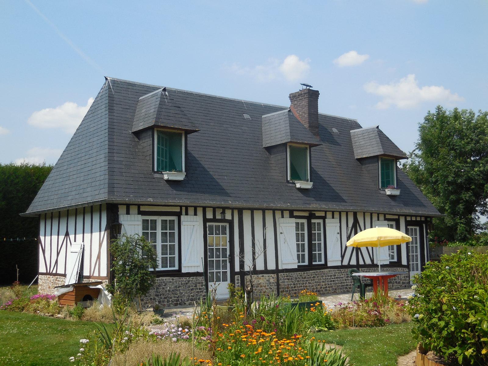 Achat appartement paris 12eme arrondissement for Achat maison paris